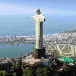 brazil_rio-christ-the-redeemer